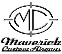 Maverick Custom Airguns