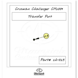 Transfer Port