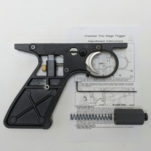 Crosman Two Stage Trigger Group