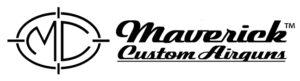 Maverick™ Custom Airguns - MCAirguns