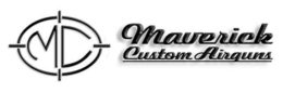 Maverick Custom Airguns – MCAirguns